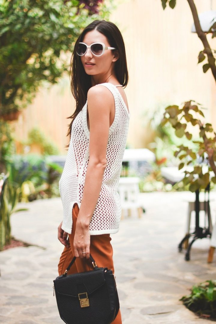 moda de otoño 2016 para mujeres