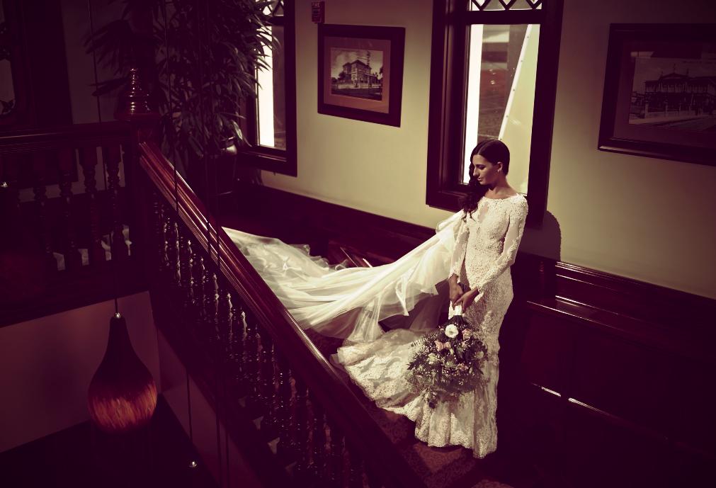 Consejos de novia