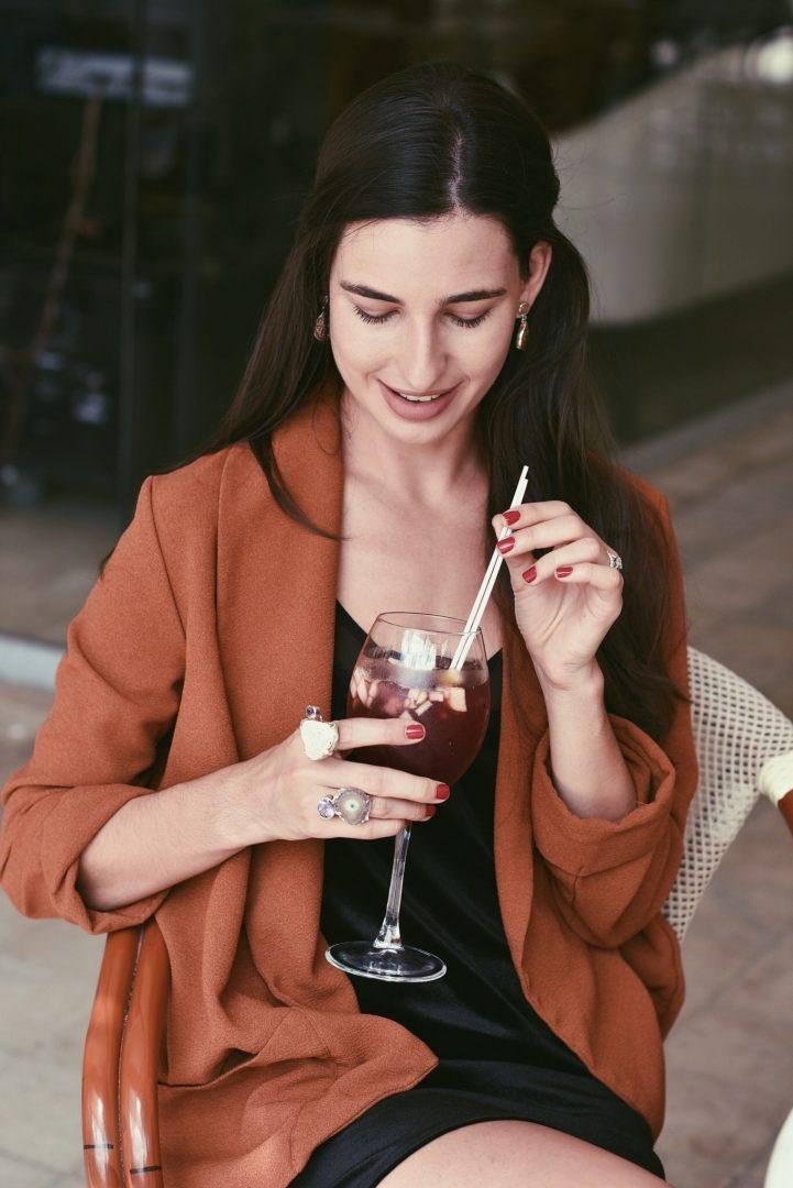 Vanessa Webb Joyería