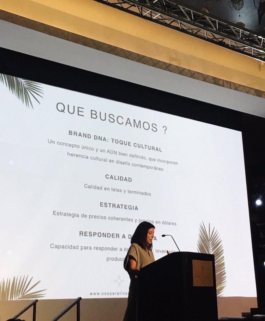 Costa Rica Fashion Summit