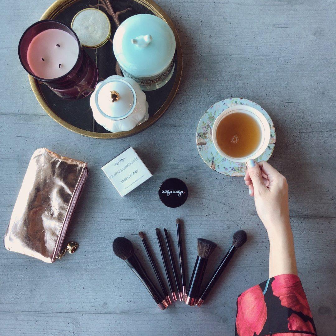 3 aprendizajes para un Maquillaje de día